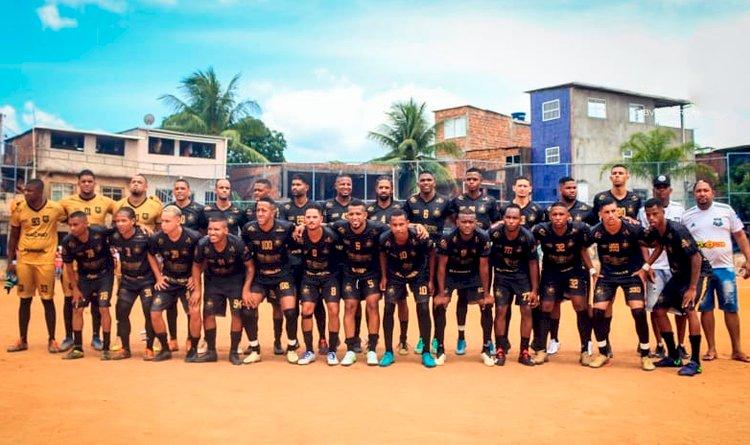 Boleiros da Várzea estreia no Campeonato do Arenoso buscando bicampeonato. A equipe venceu a Ponte Preta por 2x0.