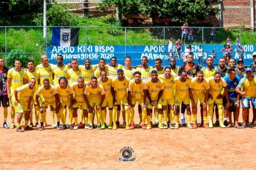 Chelsea Dom Lucas - Castelo Branco 2020