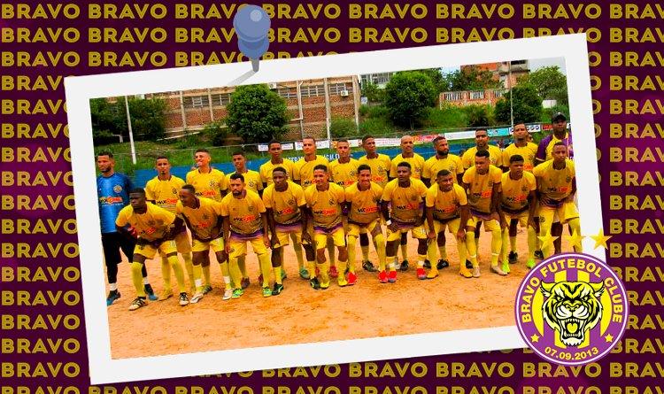 Bravo FC