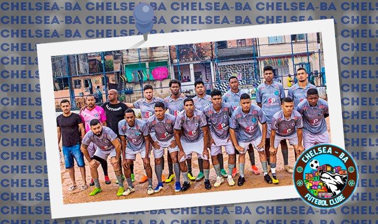 Chelsea-BA