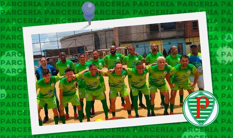 Parceria FC