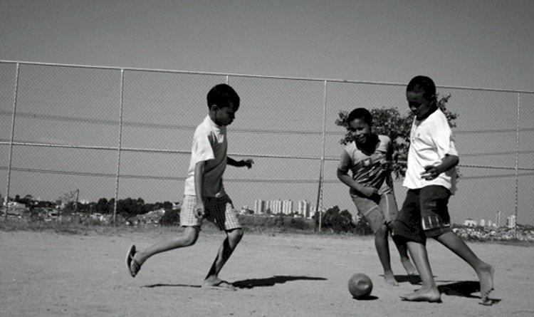 Pique de Bola! - Crônica de Michel Yakini